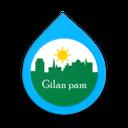 گیلانمپ