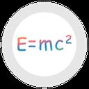 بازی شادیاب - E=MC^2