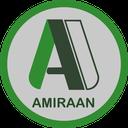 امیران - فروش ویلا در شمال