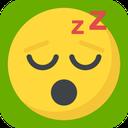 sleep (dream interpretation)