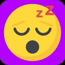 sleep-emamsadegh-yosof-ebensirin