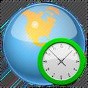 ساعت علوم غریبه