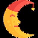 تعبیرخواب