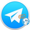 ترفندهای تلگرام(راز های پنهان)
