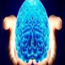تقویت حافظه برای دروس