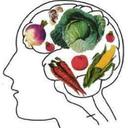 تغذیه درمانی به روش پزشکی و سنتی