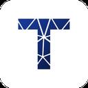 تگ موند (خرید از دنیای برند ها)