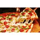 پیتزاکده(اموزش پخت پیتزا)