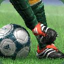 دریبل | جدول و اخبار تیم های فوتبال