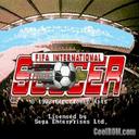 FIFA International