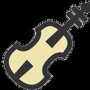 MusicFa