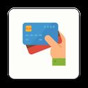 مدیریت کارتهای بانکی