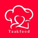 TaakFood