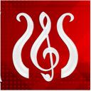 انجمن صنفی هنرمندان موسیقی ایران