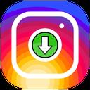 downloader instagram