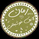 roman layegh khoshbakhtii