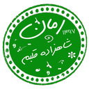 roman shahzadeh ghalbam