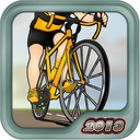 Cycling2013
