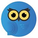 دستیار خرید تانیار (بیشترین تخفیف)