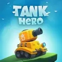 Tank Hero - Awesome tank war games