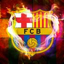 گوشیتو بارسلونایی کن!