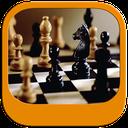 شطرنج بازی