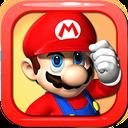 بازی برادران ماریو (میکرو)
