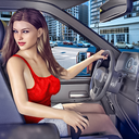Extreme Car Driving 2020: Drift Car Racing Game