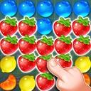 Fruit Candy Magic