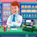 اطلاعات پزشکی دارویی +داروخانه کامل