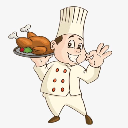 غذا با مرغ , آموزش انواع غذا با مرغ
