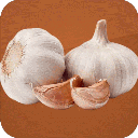 Garlic Disease Treatment