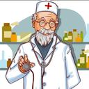 آموزش پزشکی،علائم و درمان بیماری ها