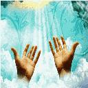 ادعیه و زیارات معروف , انواع دعاها
