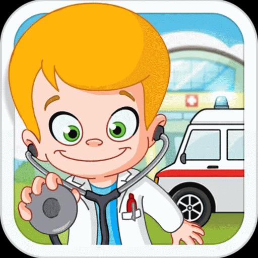 بیماریهای کودکان و نوزادان + درمان