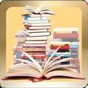 مجموعه رمان (عاشقانه و کوتاه)