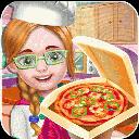 اموزش پیتزا ، دستور پخت انواع پیتزا
