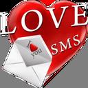 پیام عاشقانه + متن و جملات عاشقانه