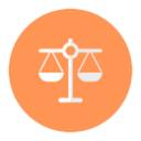 دیکشنری تخصصی حقوق