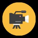 دیکشنری تخصصی عکاسی و سینما