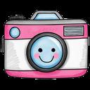 عکس کارتونی بگیر