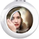 آینه همراه