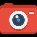 ترفند های عکاسی