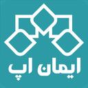 ImanApp