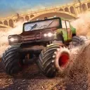 Drag Rivals 3D: Fast Cars & Street Battle Racing