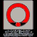 انتقال خون استان تهران