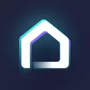 Smart Launcher(Best free launcher,no ads)