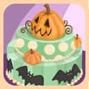 Bakery Story - Halloween Edition