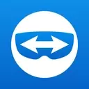 TeamViewer Pilot