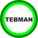 TEBMAN